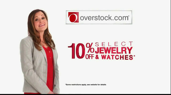 Overstock.com TV Spot, 'Father's Day' - Thumbnail 1