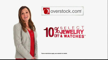 Overstock.com TV Spot, 'Father's Day' - Thumbnail 2