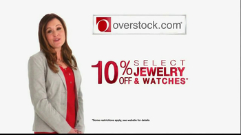 Overstock.com TV Spot, 'Father's Day' - Thumbnail 3