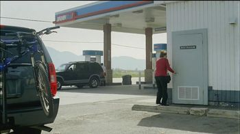Toviaz TV Spot, 'Roadtrip'