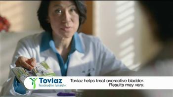 Toviaz TV Spot, 'Roadtrip' - Thumbnail 6