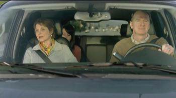 Toviaz TV Spot, 'Roadtrip' - Thumbnail 7