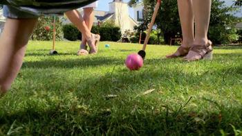 QVC TV Spot, 'Hula Hoop' - Thumbnail 2