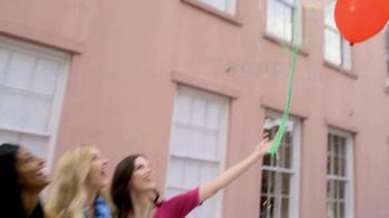 QVC TV Spot, 'Hula Hoop' - Thumbnail 5