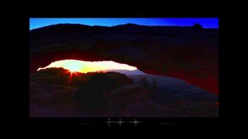 Moab Area Travel Council TV Spot, 'Close and Exhilarating' - Thumbnail 1