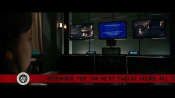 The Purge - Alternate Trailer 10