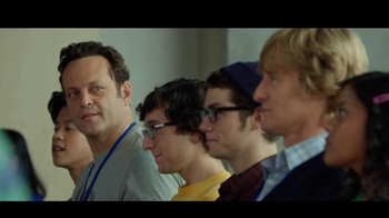 The Internship - Alternate Trailer 24