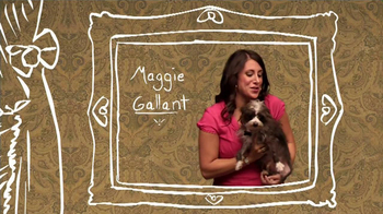Prevacid 24 Hour TV Spot, 'Rosie and a Dog' - Thumbnail 6