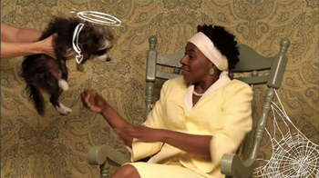 Prevacid 24 Hour TV Spot, 'Rosie and a Dog' - Thumbnail 7