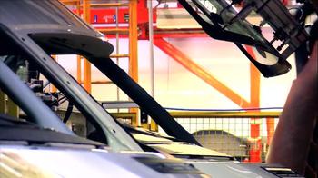 Safelite Auto Glass TV Spot, 'Pascal' - Thumbnail 4