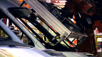Safelite Auto Glass TV Spot, 'Pascal' - Thumbnail 5