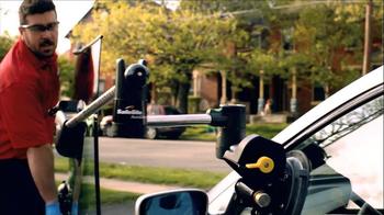 Safelite Auto Glass TV Spot, 'Pascal' - Thumbnail 6