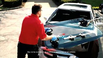 Safelite Auto Glass TV Spot, 'Pascal' - Thumbnail 7