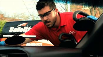 Safelite Auto Glass TV Spot, 'Pascal' - Thumbnail 9