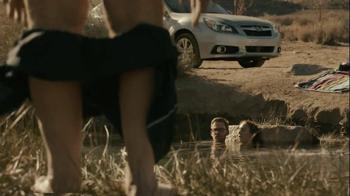 Subaru TV Spot, 'Trying New Things' - Thumbnail 9