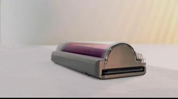 Dyson DC50 TV Spot, 'Little Vacuum, Big Performance' - Thumbnail 6