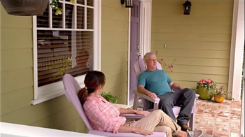 The Home Depot TV Spot, 'Front Porch' - Thumbnail 8