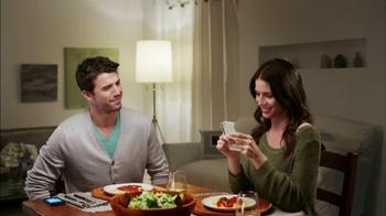 Buitoni TV Spot, 'Date Night' - Thumbnail 8