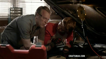 Craftsman TV Spot, 'Father's Day' - Thumbnail 4