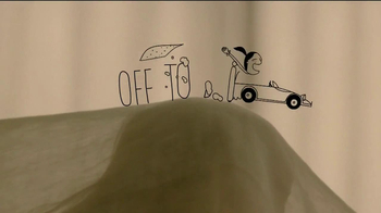Oreo TV Spot, 'Bedtime Song' - Thumbnail 5