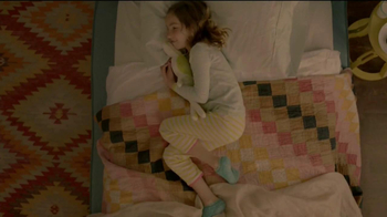 Oreo TV Spot, 'Bedtime Song' - Thumbnail 9