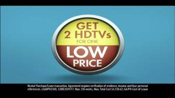 Rent-A-Center TV Spot, 'Shop for Pop' - Thumbnail 2