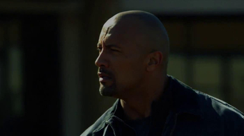 Snitch Blu-ray and DVD TV Spot - Thumbnail 3