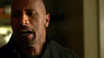 Snitch Blu-ray and DVD TV Spot - Thumbnail 6