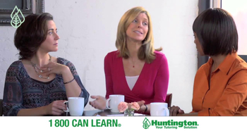 Huntington Learning Center TV Spot, 'Still Failing' - Thumbnail 2