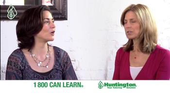 Huntington Learning Center TV Spot, 'Still Failing' - Thumbnail 4