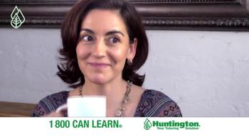 Huntington Learning Center TV Spot, 'Still Failing' - Thumbnail 6