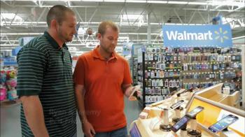 Walmart TV Spot, 'Ryan and Jeremy' - Thumbnail 2
