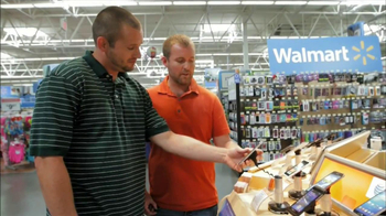 Walmart TV Spot, 'Ryan and Jeremy' - Thumbnail 5