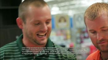 Walmart TV Spot, 'Ryan and Jeremy' - Thumbnail 6