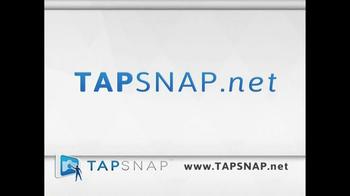 TapSnap TV Spot - Thumbnail 9
