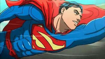 Target TV Spot, 'Justice League' - Thumbnail 5