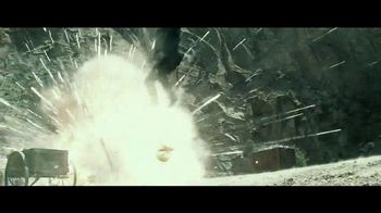 The Lone Ranger - Alternate Trailer 13