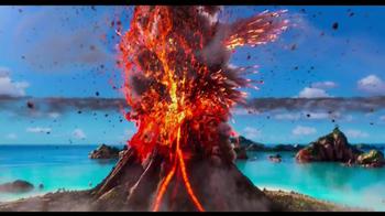 Despicable Me 2 - Alternate Trailer 13