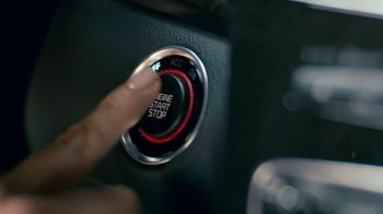 Kia Cadenza TV Spot, 'Luxury Features' Song by David Bowie - Thumbnail 1