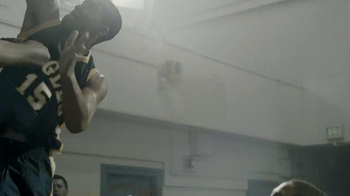 Gatorade Frost TV Spot, 'One More' Featuring Robert Griffin III - Thumbnail 6