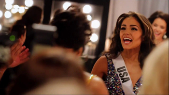 CHI Arc TV Spot, 'Miss USA' Featuring Olivia Culpo - Thumbnail 1