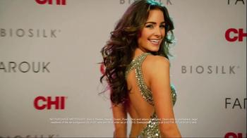 CHI Arc TV Spot, 'Miss USA' Featuring Olivia Culpo - Thumbnail 9