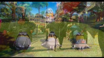 Despicable Me 2 - Alternate Trailer 14