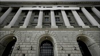 Americans For Fair Taxation TV Spot, 'End the IRS' - Thumbnail 4