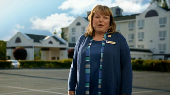 Best Western TV Spot, 'Experience' - 262 commercial airings