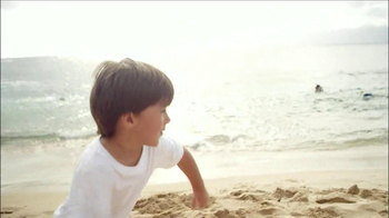 LifeLock TV Spot, 'Summer' - Thumbnail 1