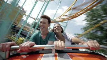 LifeLock TV Spot, 'Summer' - Thumbnail 2
