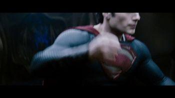 Man of Steel - Alternate Trailer 38