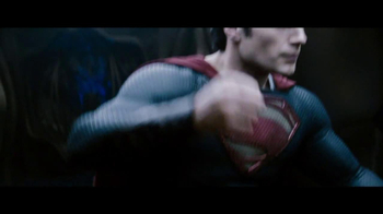 Man of Steel - Alternate Trailer 38