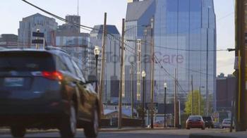 Toyota Care TV Spot, 'Dave' - Thumbnail 10